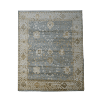 rana - a beautiful persian rug for living room