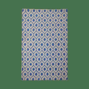 shabaka - simple clasical indoor rug