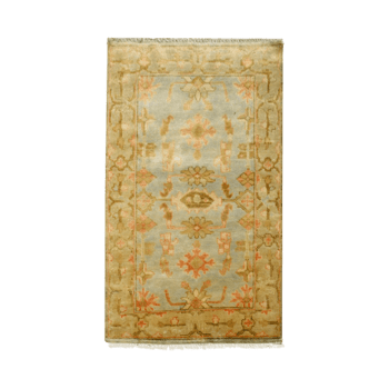 siroun - a traditional beautiful indoor runner rug