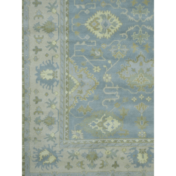 subaih - the simple traditional indoor area rug