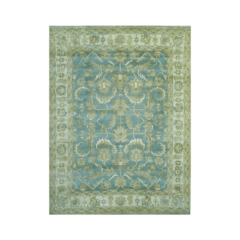 tanishque - the living-room traditional rug
