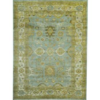 tanya - a beautiful traditional english area rug