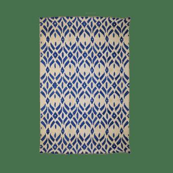 verat - beautiful indoor living area rug